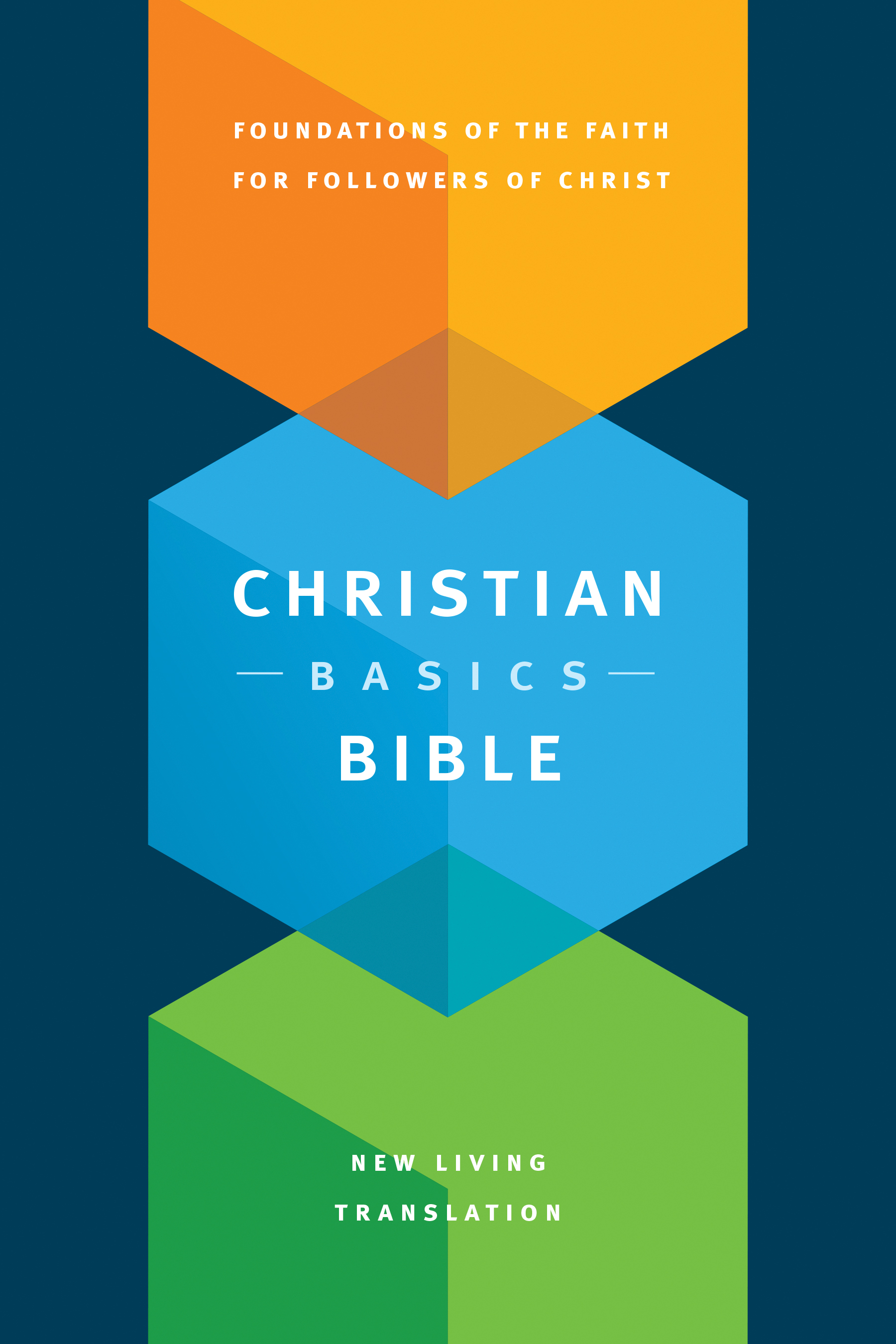 Christian reference martin manser christian basics bible new to the fandeluxe Image collections