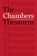 Chambers-Thesaurus-5th-edition