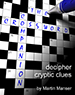 Crossword_companion