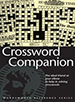 Crossword_companion_PP