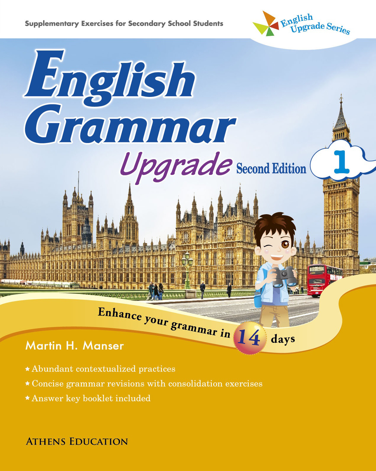 learning english is very important essay Language is very important without it we would  essays related to why language is important 1  to force immigrants to learn english as fast as possible so .