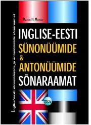 English-Estonian_Synonyms_and_Antonyms