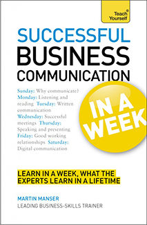 TY_Business_Communication