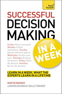 TY_Decision_Making
