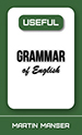 Useful_grammar