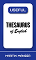 Useful_thesaurus