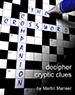 Crossword_companion