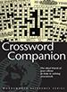 Crossword_companion_PP