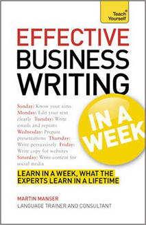 TY_Effective_Business_Writing