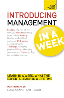 TY_Intro_Management
