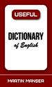 Useful_dictionary